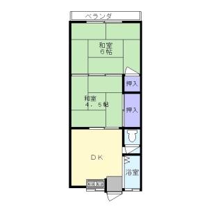 【SUUMO】吉川駅(埼玉県)の中古マンション購入 …